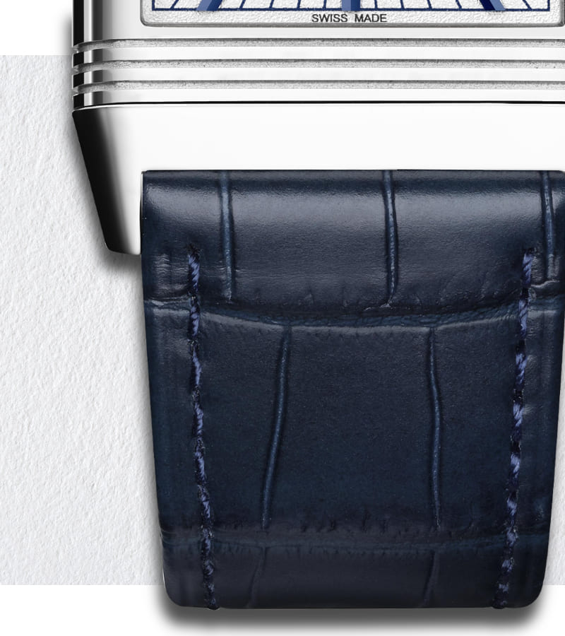 jaeger-lecoultre-reverso-tribute-moon-3958420-armband