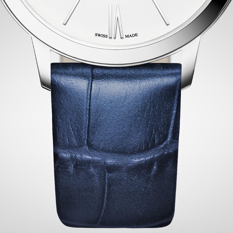 baume-mercier-classima-quarz-10355-armband