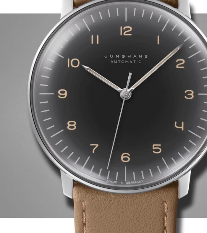 junghans-max-bill-automatic-027-3401-00-zifferblatt