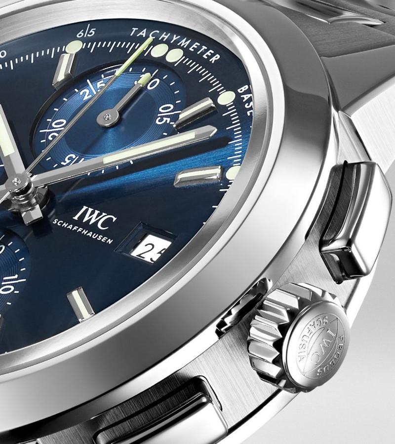 iwc-ingenieur-chronograph-iw380802-gehaeuse