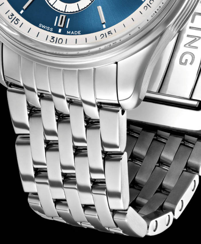 breitling-premier-automatic-a37340351c1a1-armband