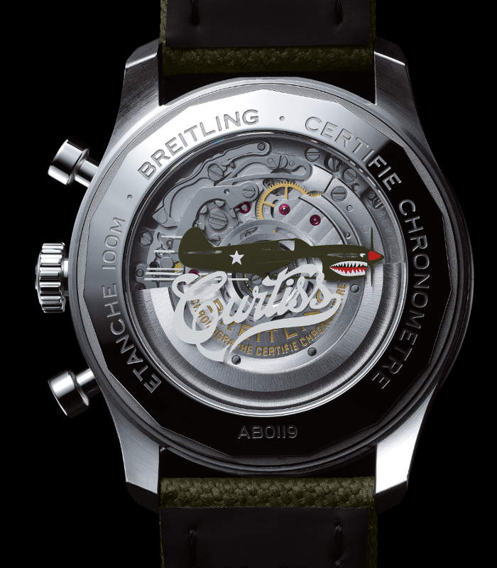 breitling-aviator-8-b01-chronograph-boden