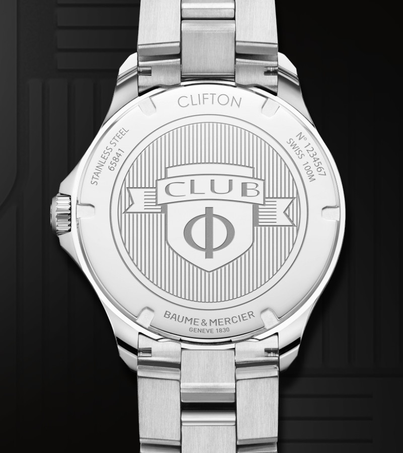 baume-mercier-clifton-club-quarz-10413-boden