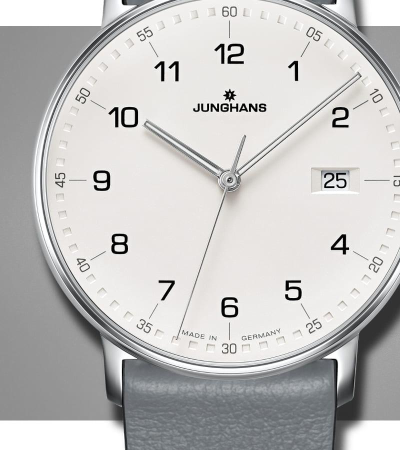 junghans-form-quarz-041-4885-00-zifferblatt