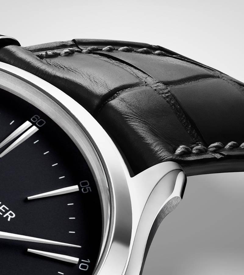 baume-mercier-clifton-baumatic-10399-armband