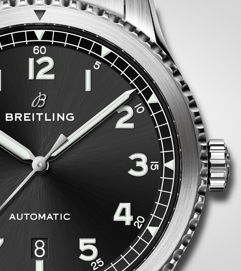 breitling-navitimer-8-automatic-a17314101b1a1-gehaeuse2