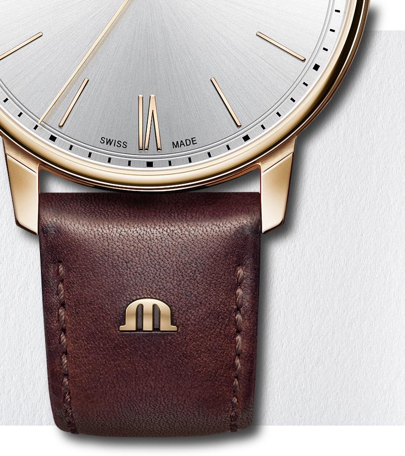 maurice-lacroix-eliros-date-el1118-pvp01-111-1-armband