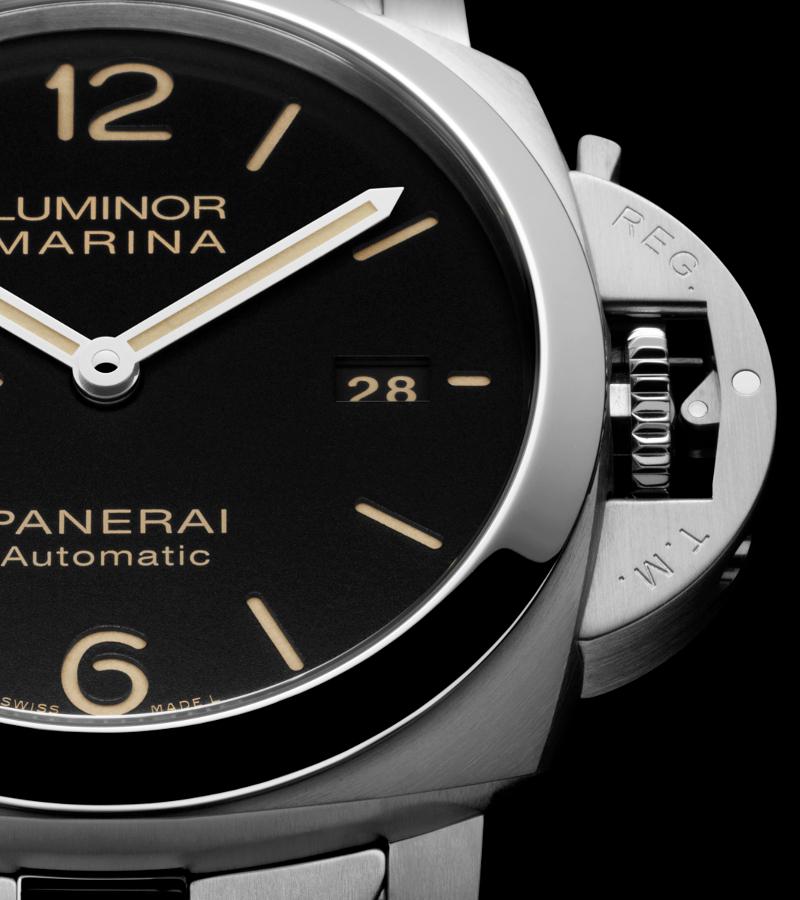 panerai-luminor-marina-1950-pam00723-gehaeuse
