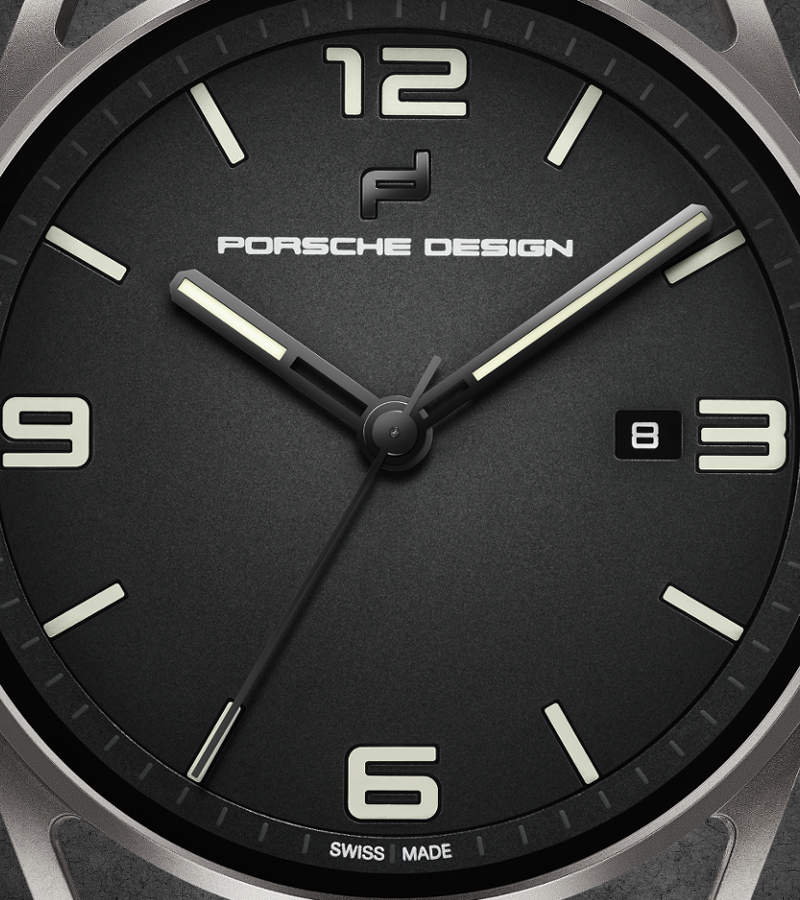 porsche-design-1919-datetimer-6020301003062-zifferblatt