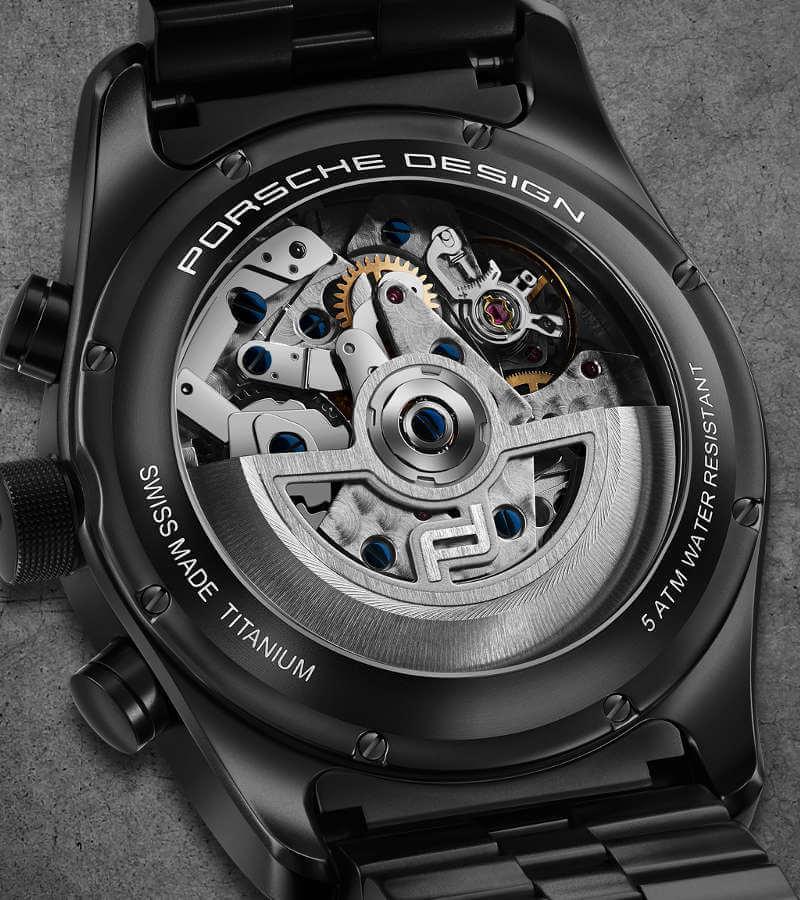 porsche-design-chronotimer-black-6010101001012-boden