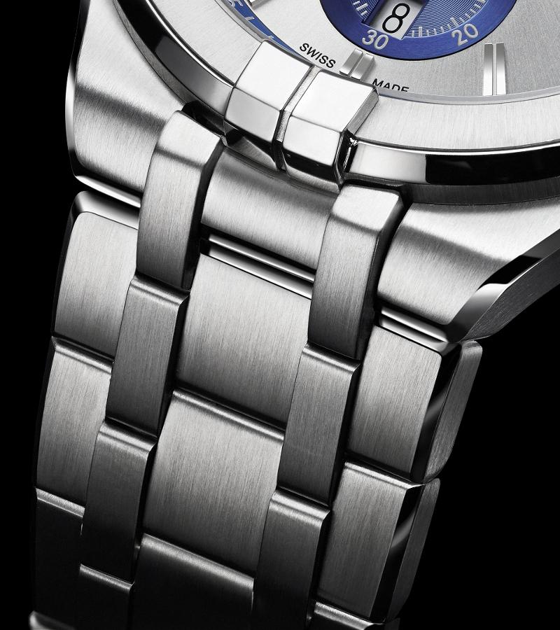 maurice-lacroix-aikon-chronograph-ai1018-ss002-131-1-armband