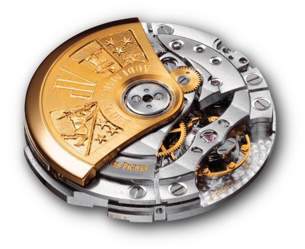 ap-kaliber-3126-3840-gold