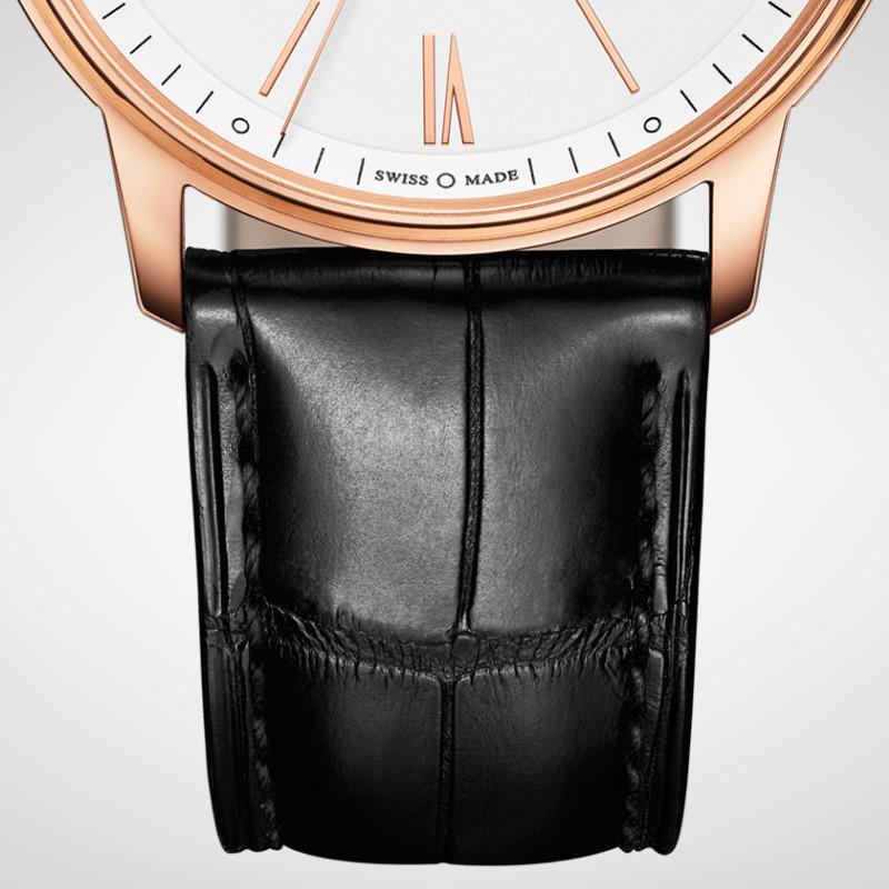 baume-mercier-classima-automatik-10271-armband