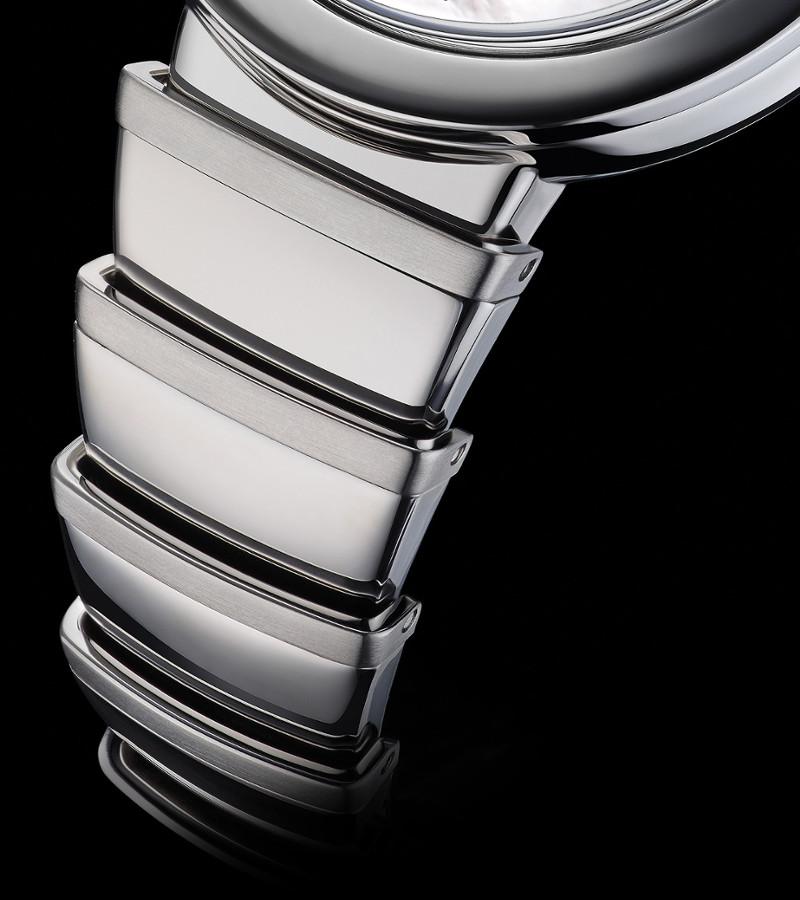 bulgari-lucea-102382-armband