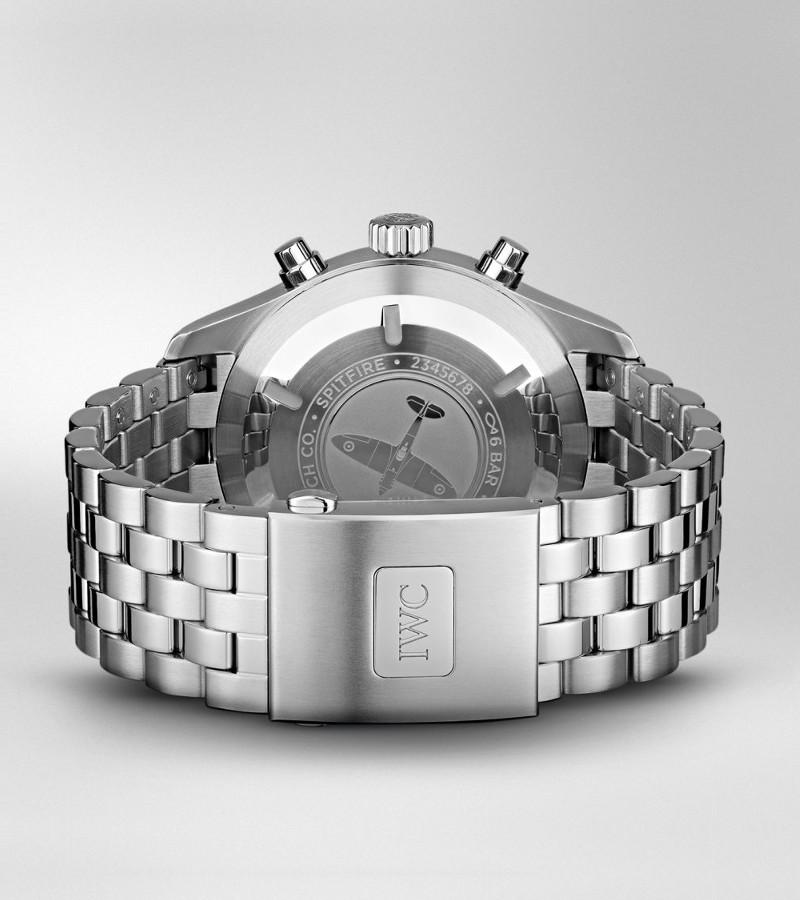iwc-pilots-watch-spitfire-iw377719-armband