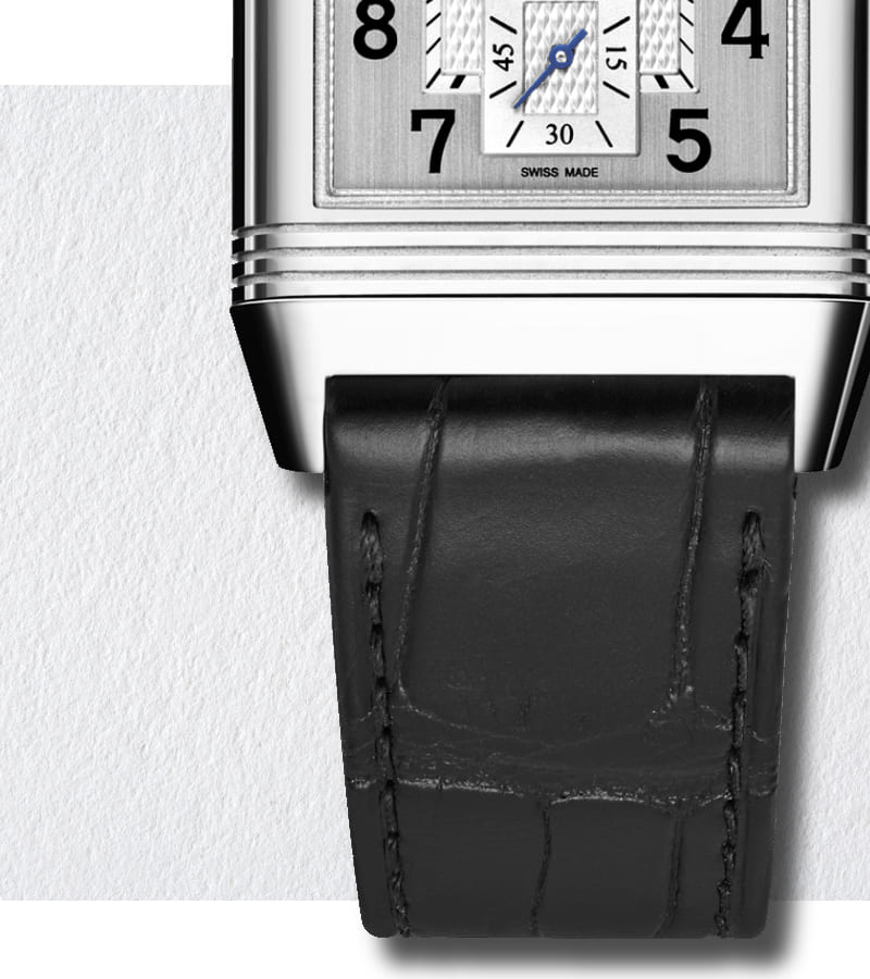 jaeger-lecoultre-reverso-classic-large-3858520-armband