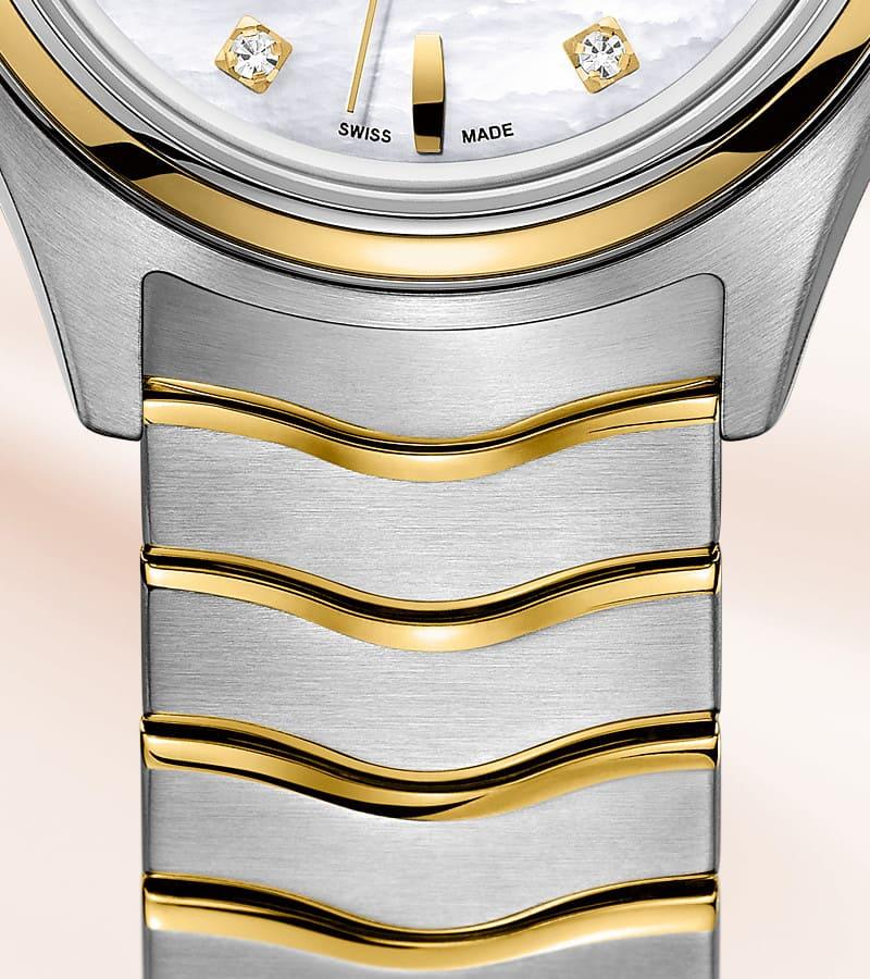 ebel-wave-lady-1216197-armband