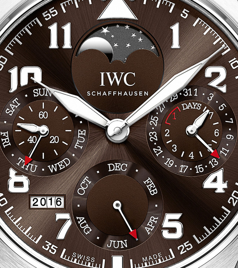 iwc-big-pilots-watch-perpetual-iw503801-zifferblatt