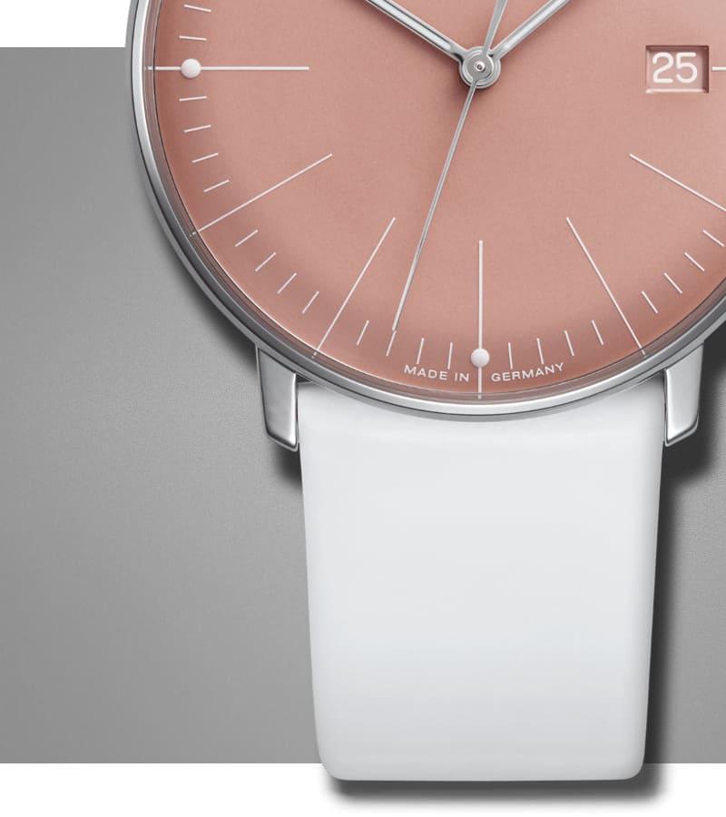 junghans-max-bill-damen-047-4658-00-armband