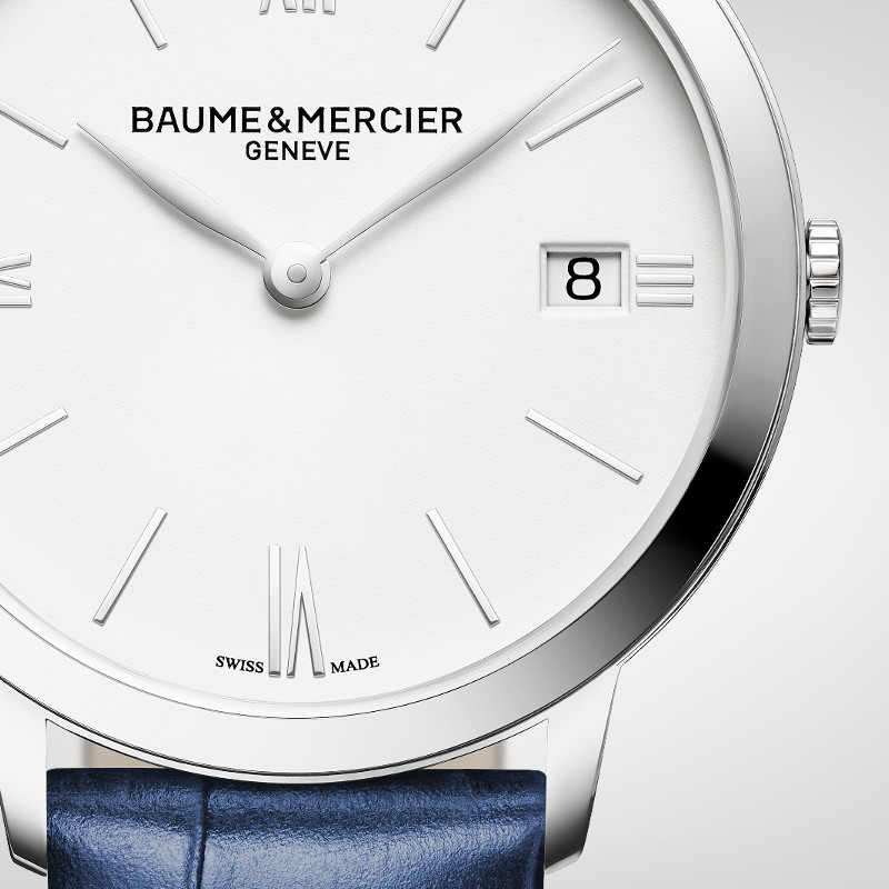 baume-mercier-classima-quarz-10355-gehaeuse