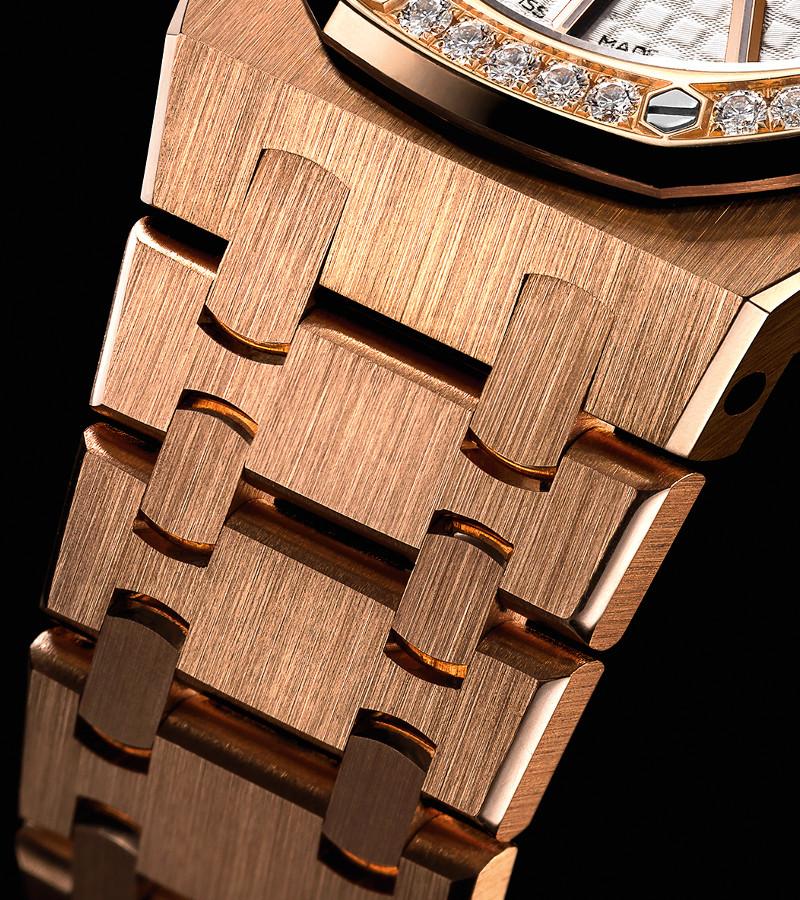 ap-royal-oak-67651or-zz-1261or-01-armband
