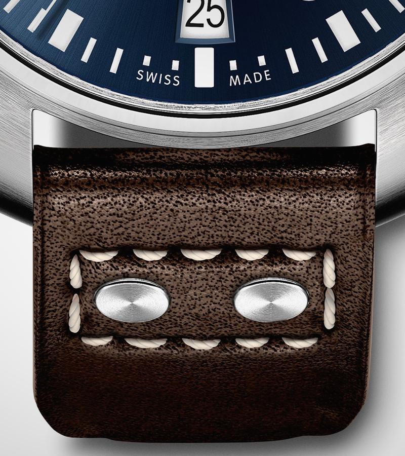 iwc-big-pilots-watch-le-petit-prince-iw501002-armband
