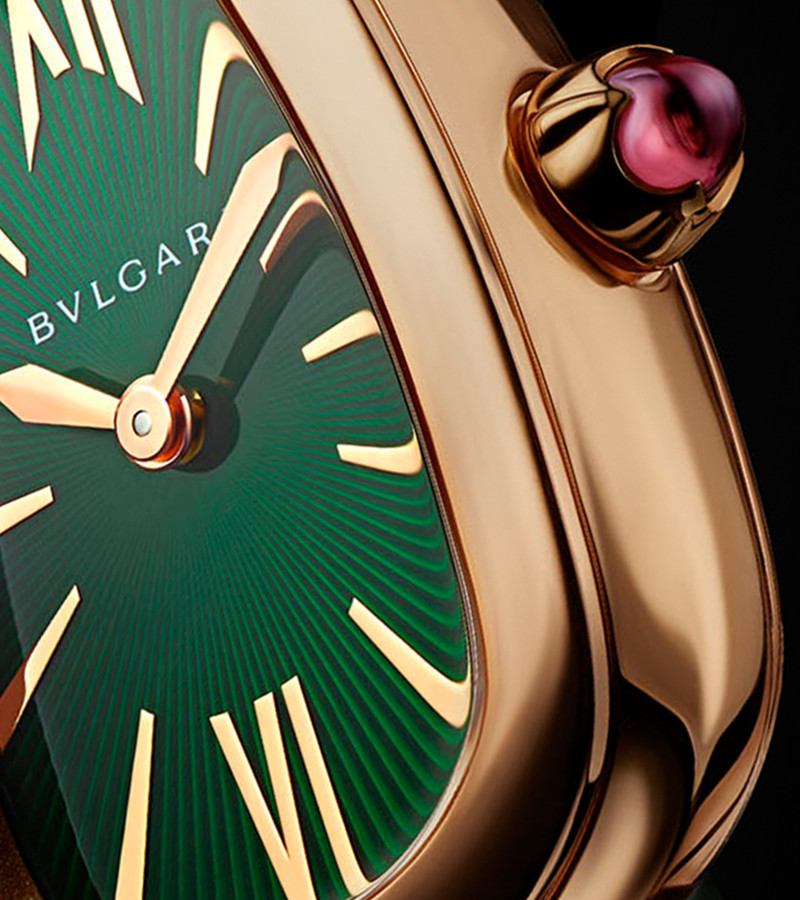 bulgari-serpenti-102726-gehaeuse