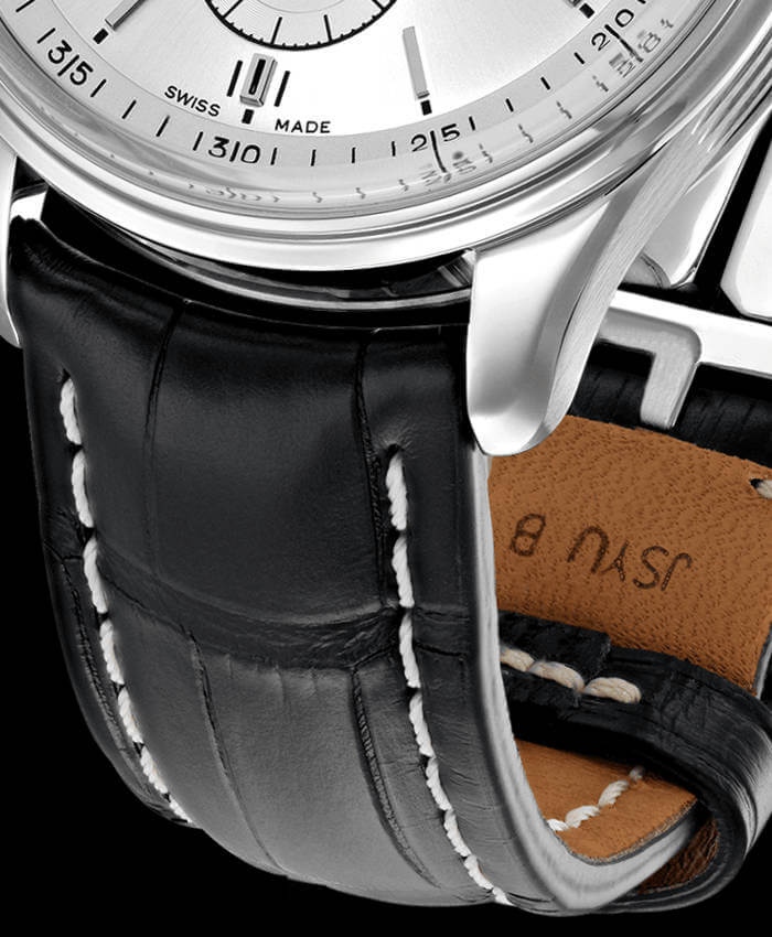 breitling-premier-automatic-a37340351g1p1-armband
