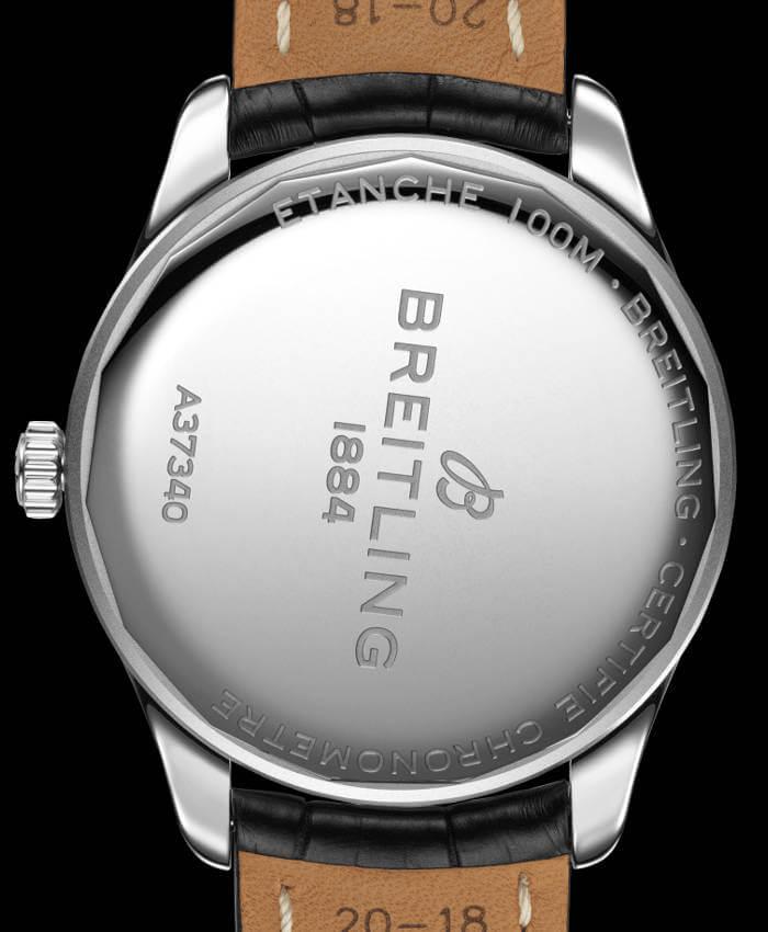breitling-premier-automatic-a37340351g1p1-boden