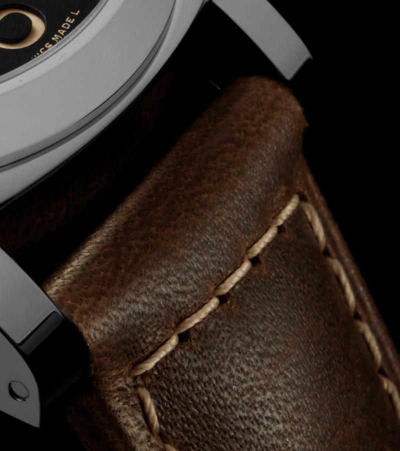 panerai-luminor-8-days-power-reserve-pam00795-armband