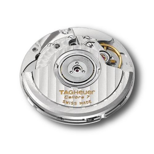 tag-heuer-calibre-7-automatikwerk