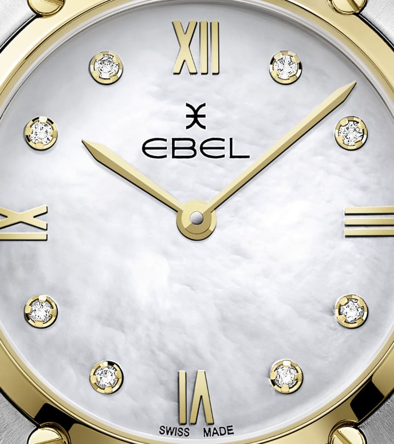 ebel-sport-classic-1216388-zifferblatt