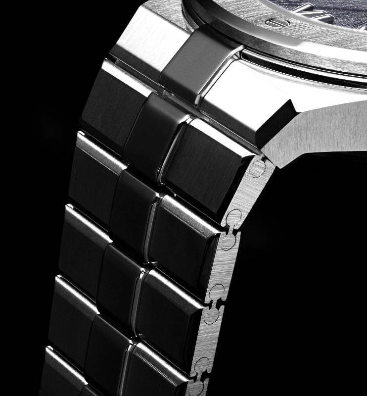 chopard-alpine-eagle-small-298601-3001-armband