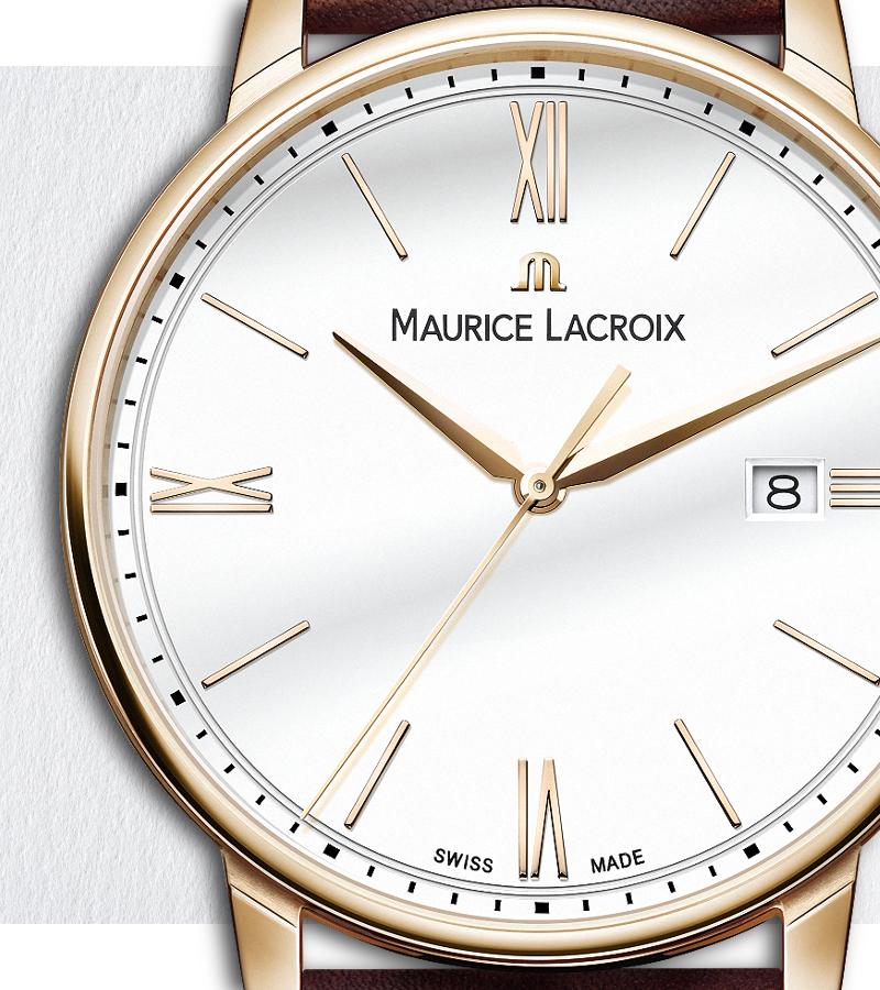 maurice-lacroix-eliros-date-el1118-pvp01-112-1-zifferblatt