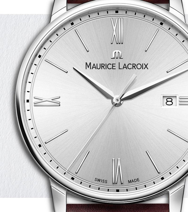 maurice-lacroix-eliros-date-el1118-ss001-110-1-zifferblatt