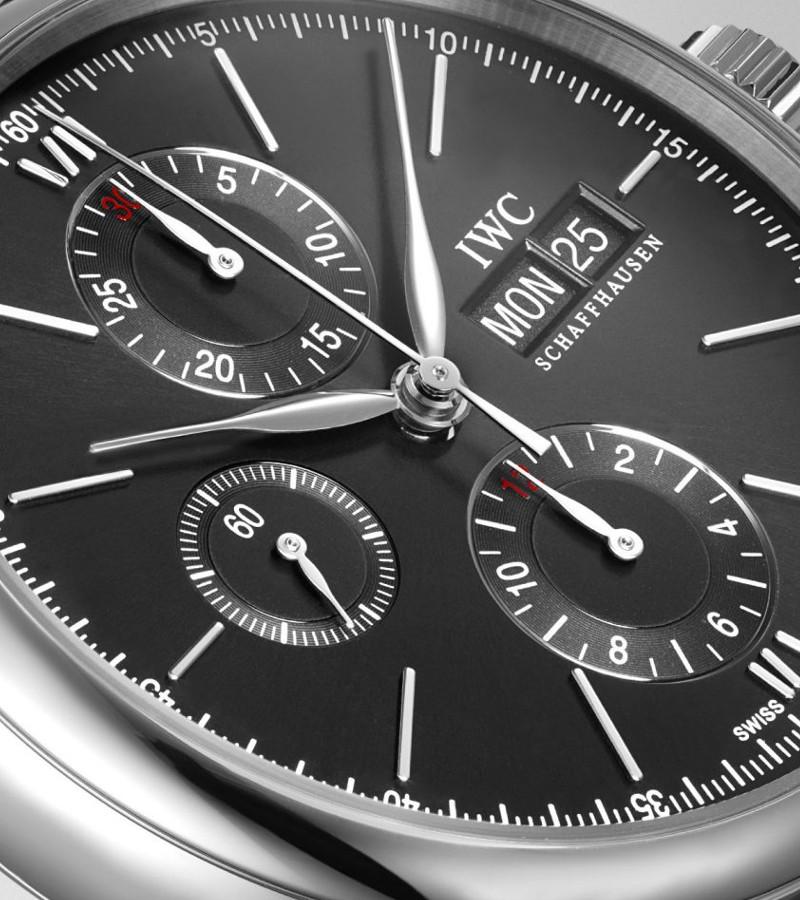 iwc-portofino-chronograph-iw391010-zifferblatt