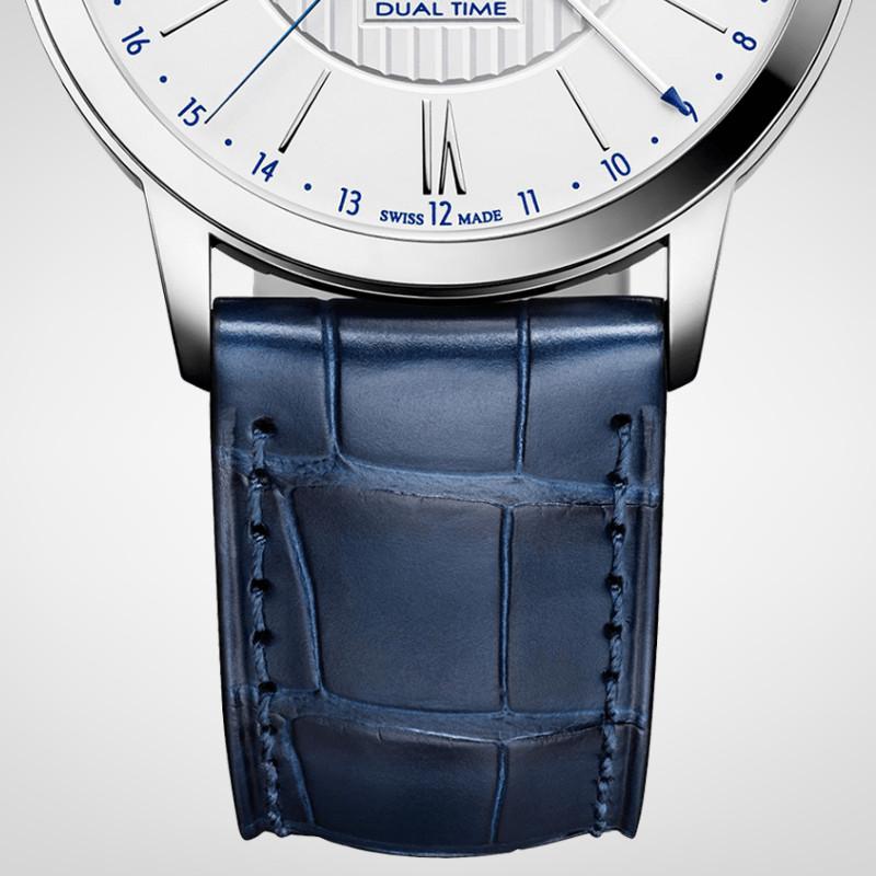 baume-mercier-classima-gmt-10272-armband