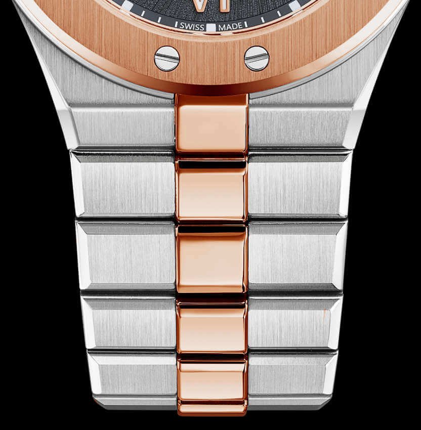 chopard-alpine-eagle-large-298600-6001-armband
