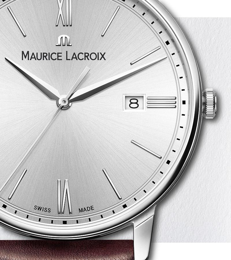 maurice-lacroix-eliros-date-el1118-ss001-110-1-gehaeuse