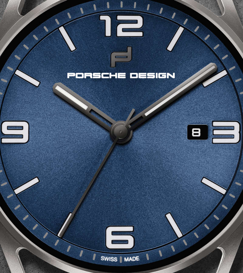 porsche-design-1919-datetimer-eternity-blue-zifferblatt2