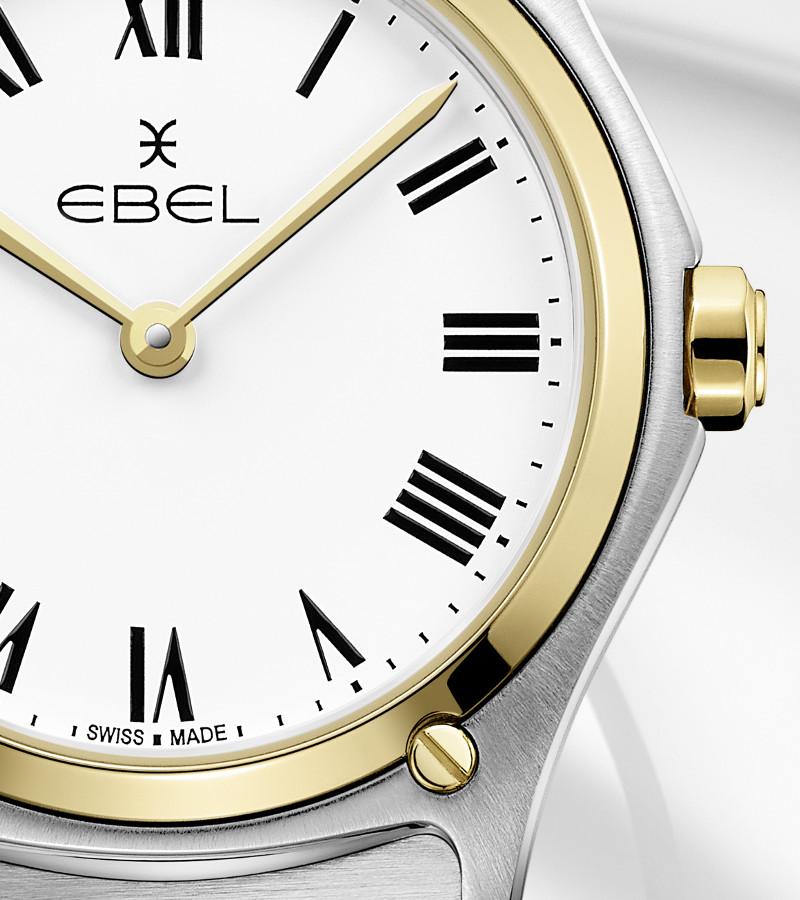 ebel-sport-classic-1216387-gehaeuse