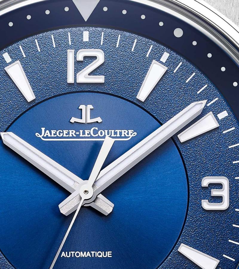 jaeger-lecoultre-polaris-9008480-zifferblatt
