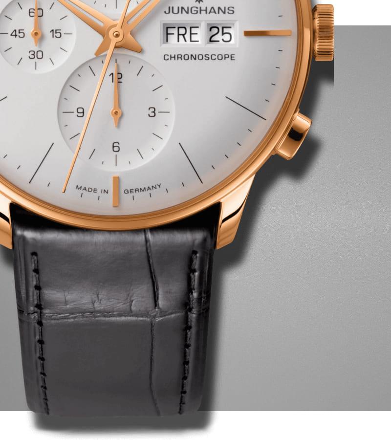 junghans-meister-chronoscope-027-7323-00-armband