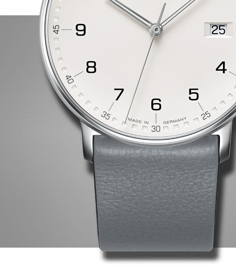 junghans-form-quarz-041-4885-00-armband