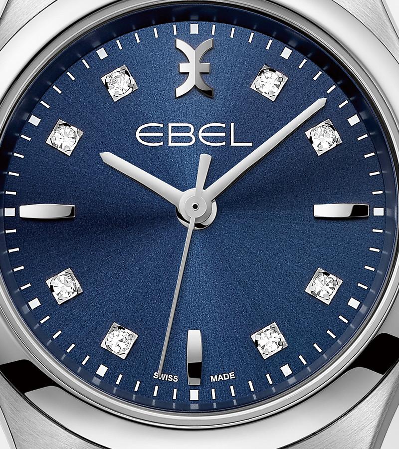 ebel-wave-lady-1216315-zifferblatt