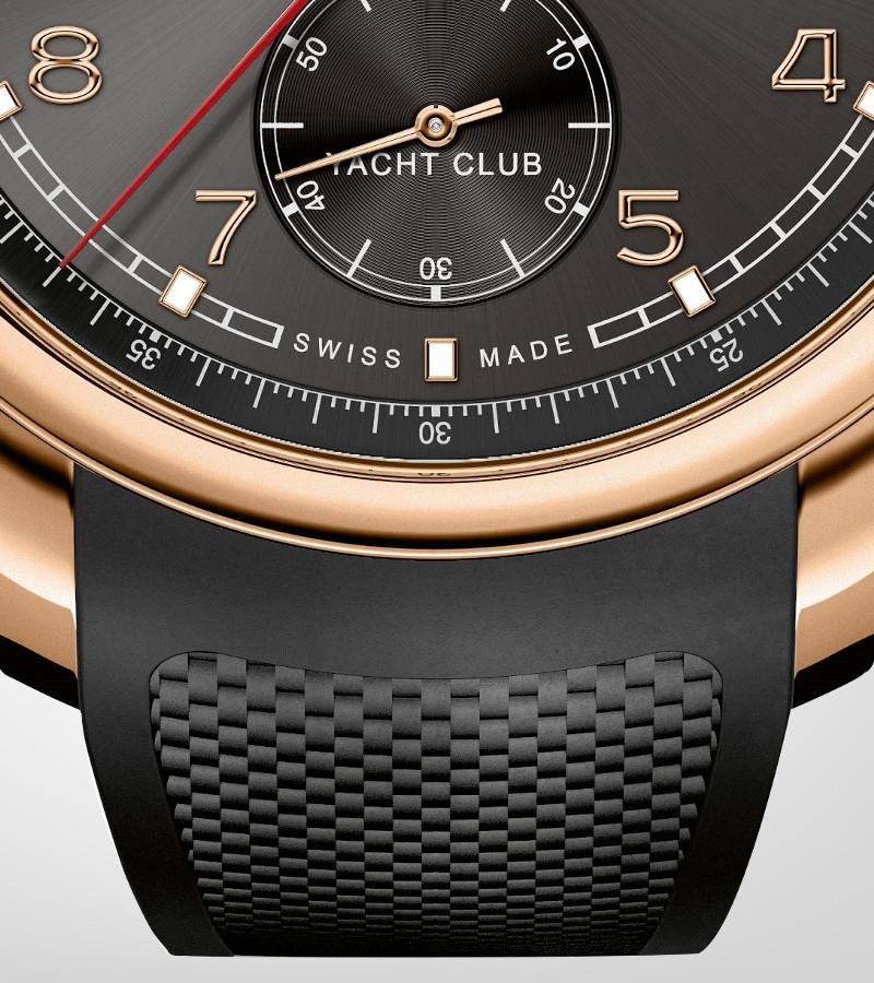 iwc-portugieser-chronograph-iw390505-armband