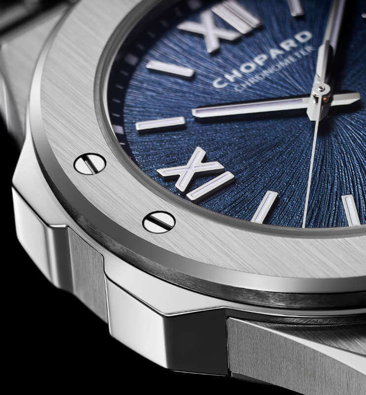 chopard-alpine-eagle-small-298601-3001-material