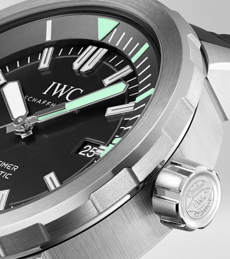 iwc-aquatimer-automatic-iw329001-gehaeuse2