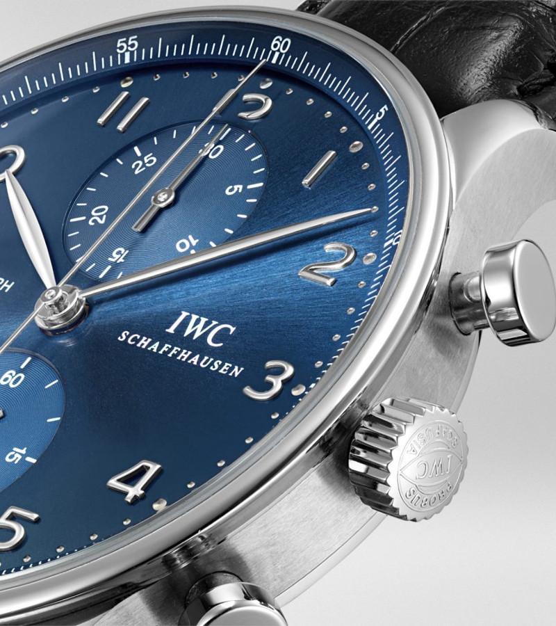 iwc-portugieser-chronograph-iw371491-gehaeuse