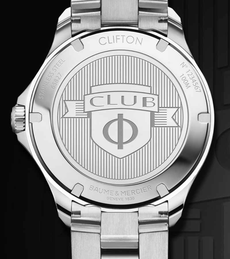 baume-mercier-clifton-club-10340-boden